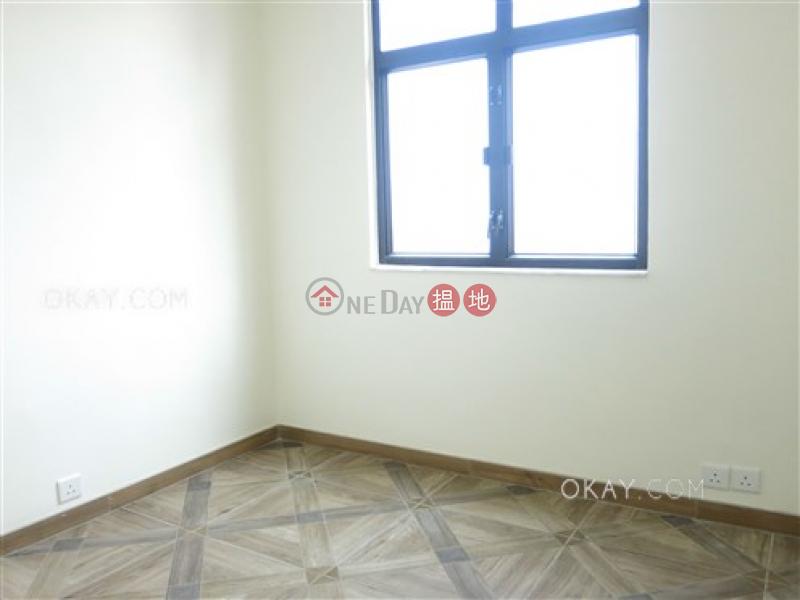 Stylish 3 bed on high floor with harbour views   Rental   Kam Kin Mansion 金堅大廈 Rental Listings