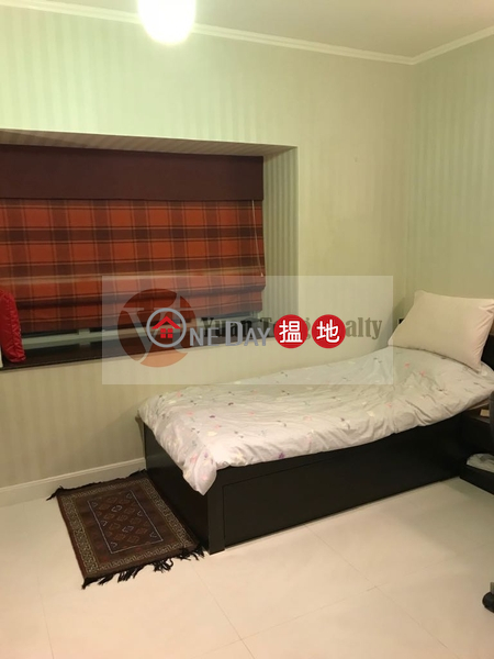 Parkvale Very High Residential | Sales Listings HK$ 15M