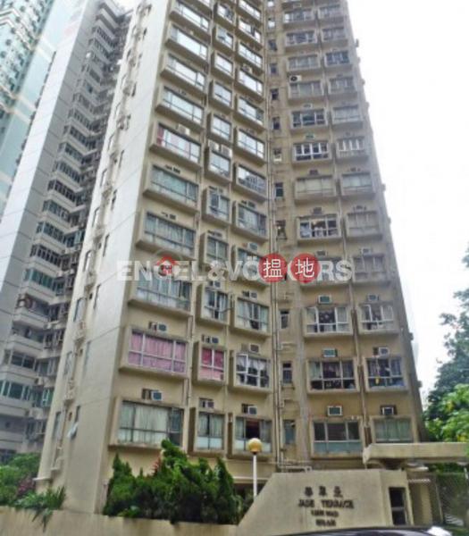 香港搵樓|租樓|二手盤|買樓| 搵地 | 住宅出售樓盤|跑馬地三房兩廳筍盤出售|住宅單位