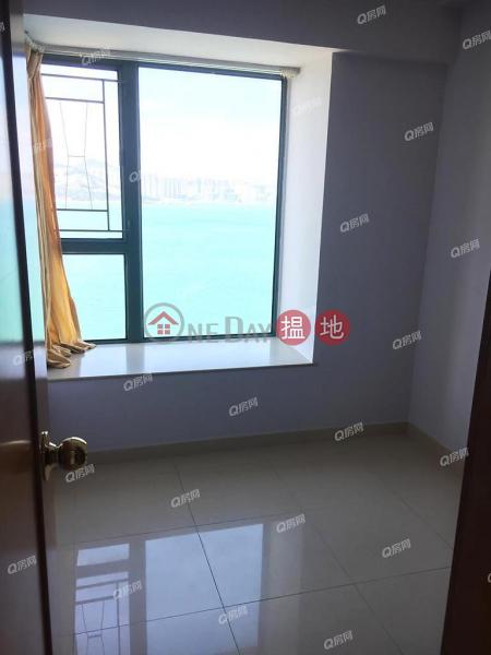 單邊海景,超大戶型,市場罕有《藍灣半島 9座租盤》|28小西灣道 | 柴灣區|香港|出租HK$ 32,000/ 月
