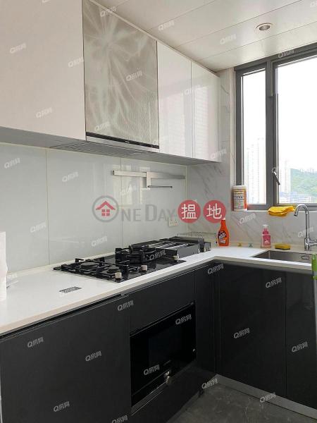 Capri Tower 10A | 2 bedroom Flat for Sale | Capri Tower 10A Capri 10A座 Sales Listings