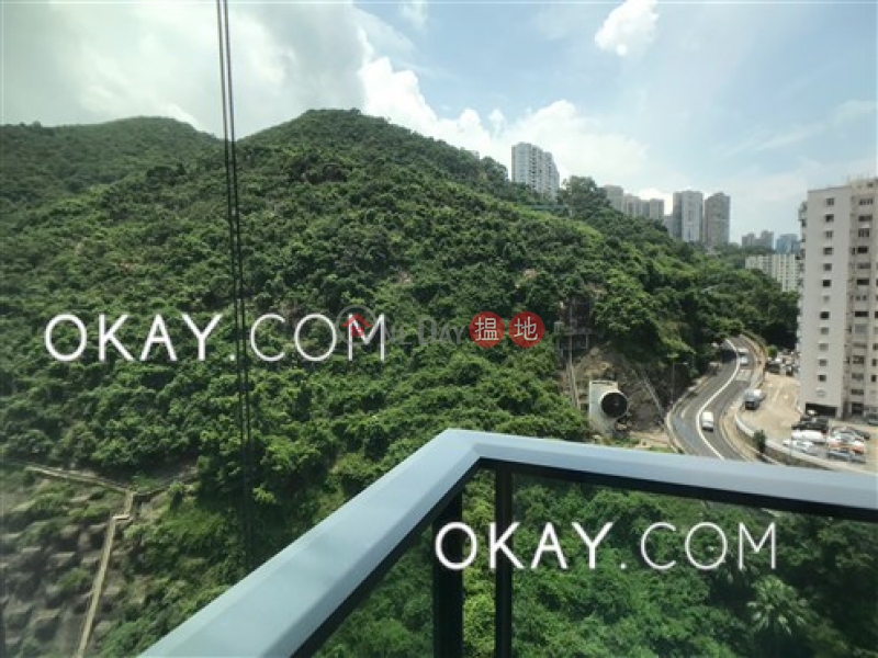 Property Search Hong Kong | OneDay | Residential, Sales Listings | Popular 2 bedroom with balcony | For Sale