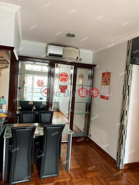 香港搵樓 租樓 二手盤 買樓  搵地   住宅 出租樓盤 上車首選,品味裝修,地鐵上蓋東港城 2座租盤