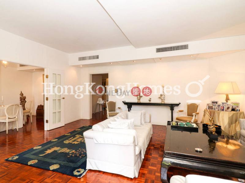 HK$ 6,000萬|世紀大廈 2座中區|世紀大廈 2座三房兩廳單位出售