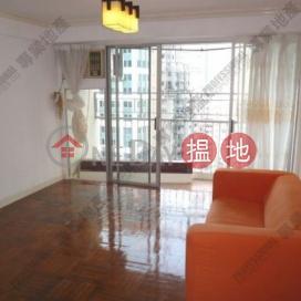 Phoenix Court|Wan Chai DistrictPhoenix Court(Phoenix Court)Sales Listings (0200015100)_0