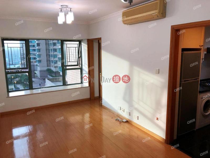 香港搵樓|租樓|二手盤|買樓| 搵地 | 住宅-出租樓盤內園泳池 兩房推介《藍灣半島 5座租盤》