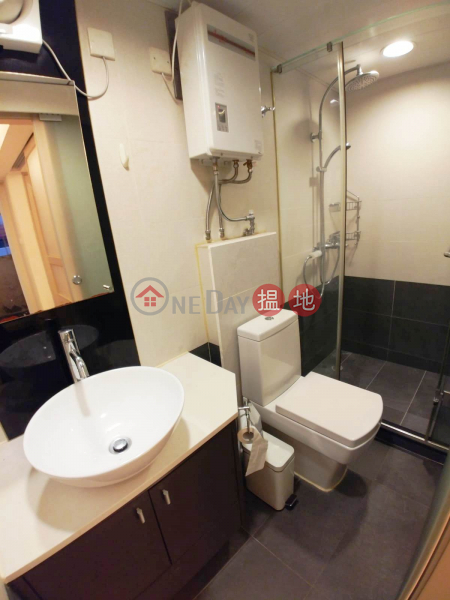 Property Search Hong Kong   OneDay   Residential   Rental Listings, Evoa Building, Good Location, must See