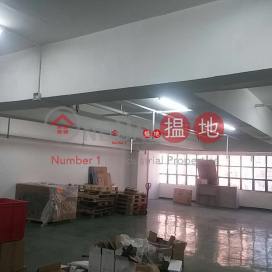 Wah Tat Industrial Centre Block A|Kwai Tsing DistrictWah Tat Industrial Centre(Wah Tat Industrial Centre)Sales Listings (jchk7-05258)_0