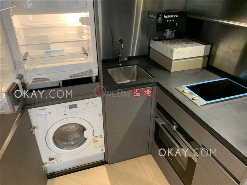 HK$ 26,000/ month, Artisan House | Western District Practical 1 bedroom with balcony | Rental