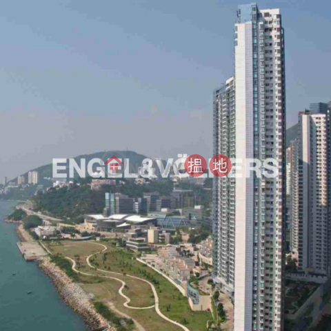 2 Bedroom Flat for Rent in Cyberport|Southern DistrictPhase 4 Bel-Air On The Peak Residence Bel-Air(Phase 4 Bel-Air On The Peak Residence Bel-Air)Rental Listings (EVHK44976)_0
