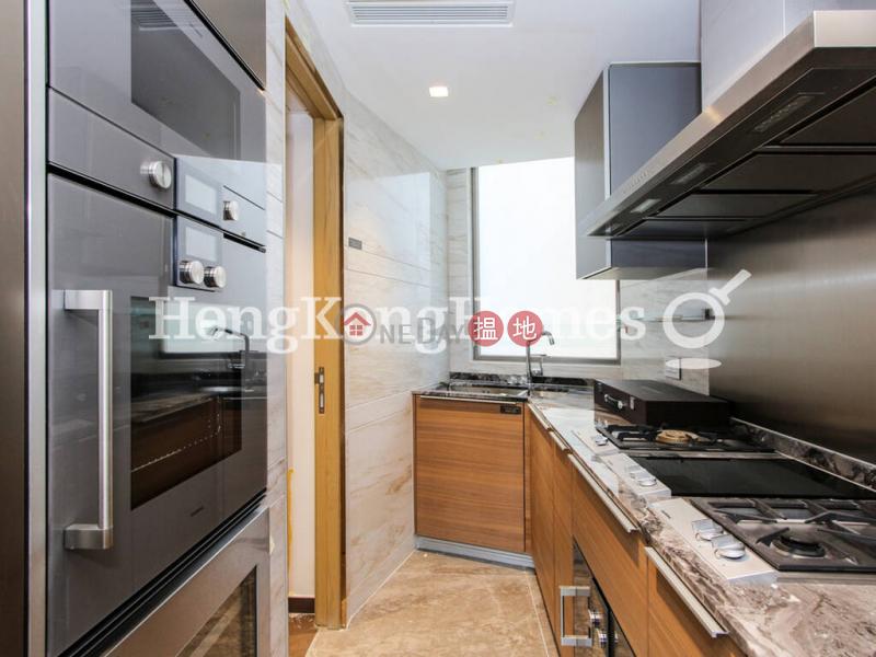 維港頌|未知-住宅出租樓盤|HK$ 85,000/ 月