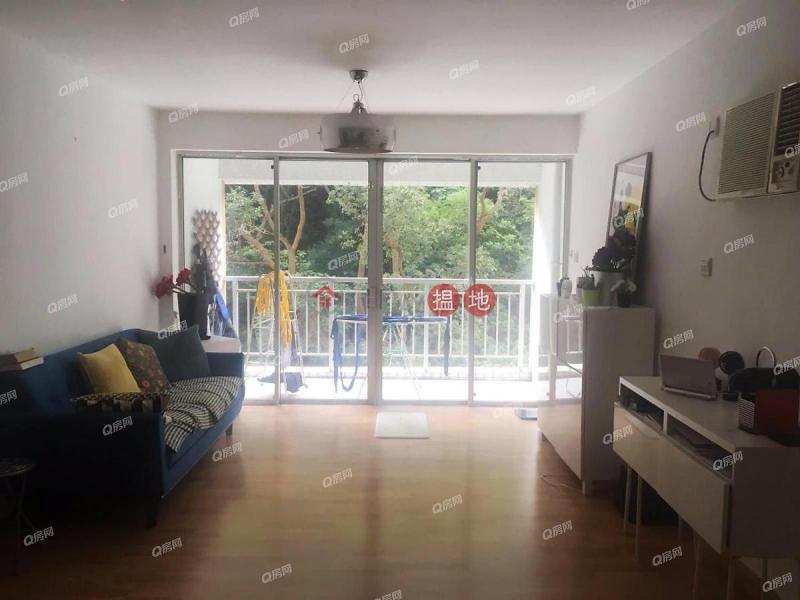 Property Search Hong Kong | OneDay | Residential, Rental Listings | Block 25-27 Baguio Villa | 2 bedroom Mid Floor Flat for Rent