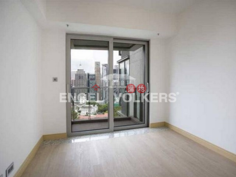 Kennedy Park At Central Please Select, Residential, Sales Listings | HK$ 90M