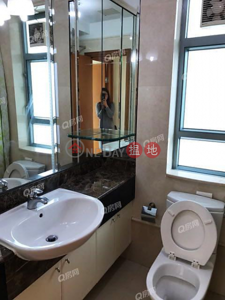 Seaview Cresent Block 2 | 2 bedroom High Floor Flat for Rent 8 Tung Chung Waterfront Road | Lantau Island Hong Kong Rental | HK$ 16,000/ month