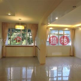 Luxurious 3 bedroom in Happy Valley | Rental