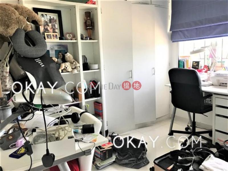 HK$ 26,000/ month Ascot Villa Block A, Sha Tin | Tasteful house with balcony & parking | Rental