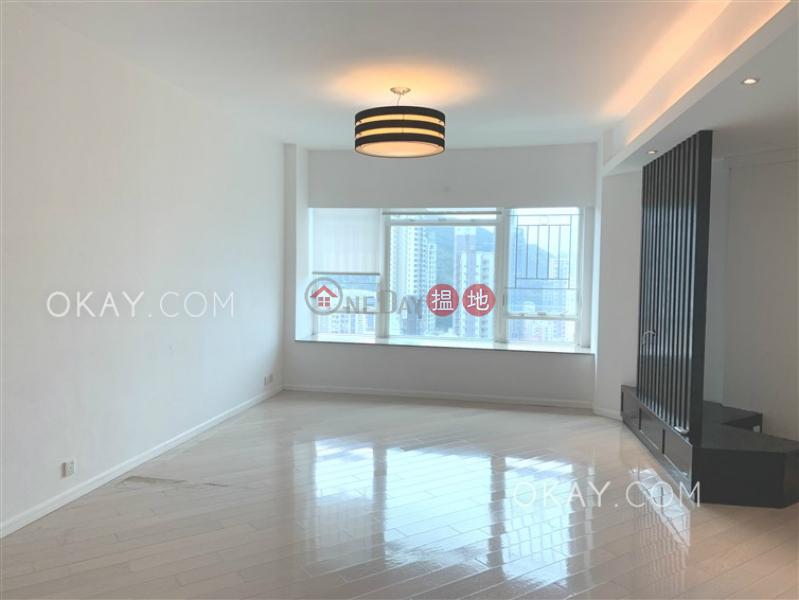 香港搵樓|租樓|二手盤|買樓| 搵地 | 住宅|出租樓盤|3房2廁,極高層,星級會所,可養寵物《寶翠園1期1座出租單位》
