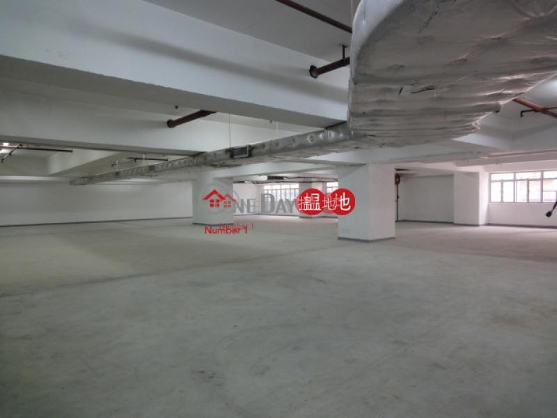 樂聲工業中心|葵青樂聲工業中心(Roxy Industrial Centre)出租樓盤 (oscar-01826)