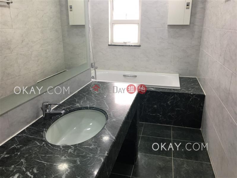 Stubbs Villa Low | Residential | Sales Listings | HK$ 65M