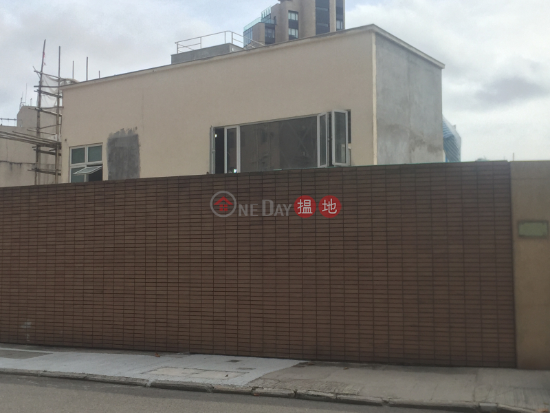 睦誠道17號 (17 Moorsom Road) 渣甸山|搵地(OneDay)(3)