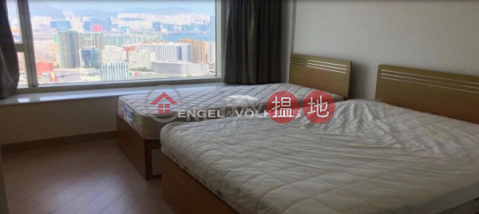 1 Bed Flat for Sale in Tsim Sha Tsui|Yau Tsim MongThe Masterpiece(The Masterpiece)Sales Listings (EVHK41803)_0