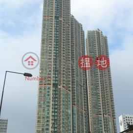 Tower 1 The Victoria Towers|港景峯1座