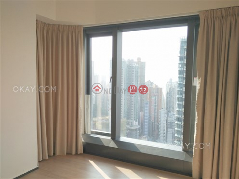Property Search Hong Kong | OneDay | Residential, Rental Listings Lovely 3 bedroom with balcony | Rental