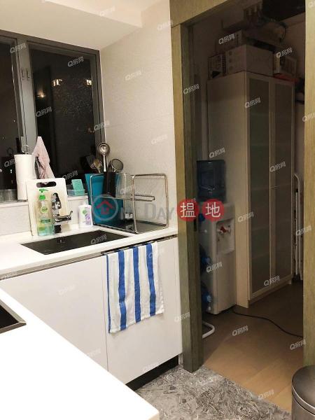 香港搵樓|租樓|二手盤|買樓| 搵地 | 住宅出售樓盤|都會繁華,開揚美景,品味裝修《尚賢居買賣盤》