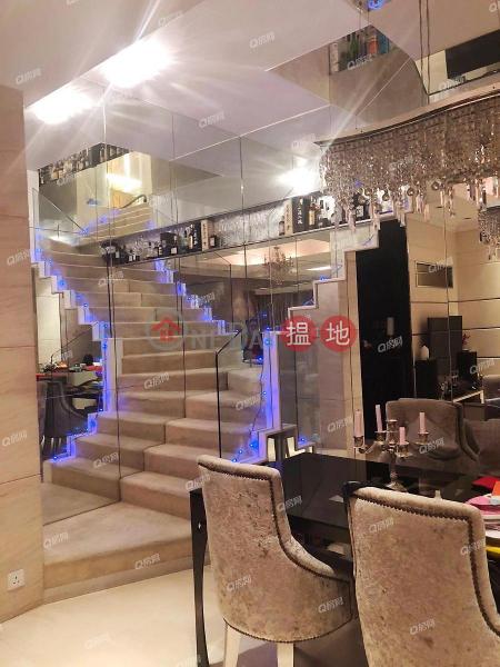 景觀開揚,品味裝修,特色單位,換樓首選,即買即住《名御買賣盤》-101大棠路 | 元朗|香港|出售|HK$ 750萬