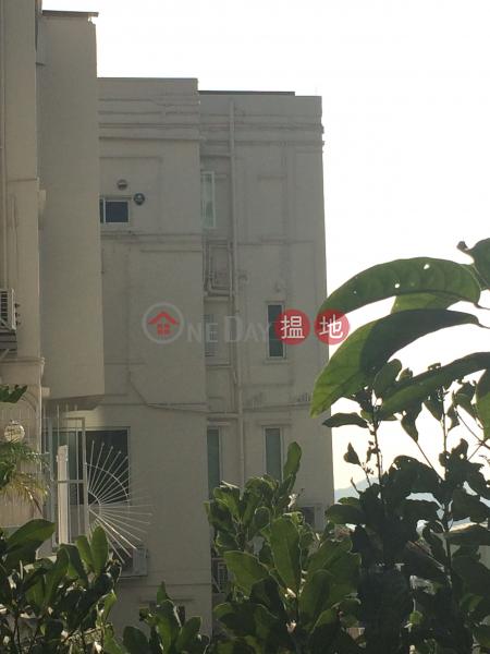 92 Repulse Bay Road (92 Repulse Bay Road) Repulse Bay|搵地(OneDay)(4)