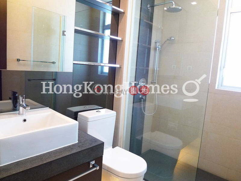 J Residence | Unknown, Residential Rental Listings, HK$ 36,000/ month