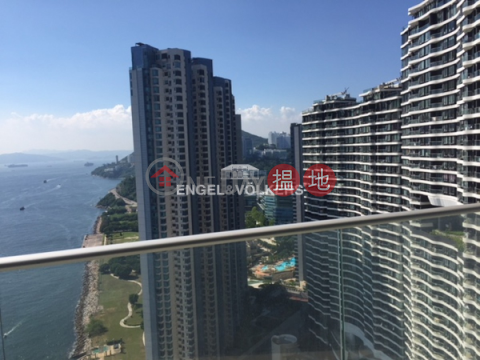 4 Bedroom Luxury Flat for Sale in Cyberport|Phase 4 Bel-Air On The Peak Residence Bel-Air(Phase 4 Bel-Air On The Peak Residence Bel-Air)Sales Listings (EVHK42334)_0