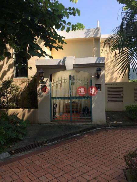 愉景灣 8期海堤居 5座 (Discovery Bay, Phase 8 La Costa, House 5) 愉景灣|搵地(OneDay)(1)