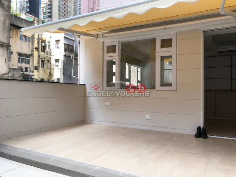 Kin On Building, Please Select, Residential, Rental Listings HK$ 19,500/ month