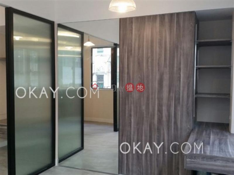 40-42 Gough Street, Middle | Residential, Rental Listings HK$ 27,500/ month