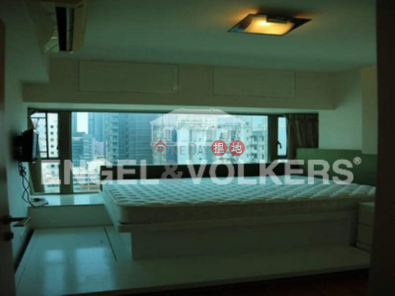 Property Search Hong Kong | OneDay | Residential Rental Listings 2 Bedroom Flat for Rent in Wan Chai