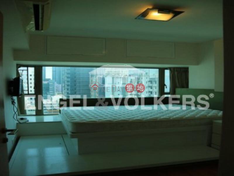 香港搵樓|租樓|二手盤|買樓| 搵地 | 住宅-出租樓盤|灣仔兩房一廳筍盤出租|住宅單位