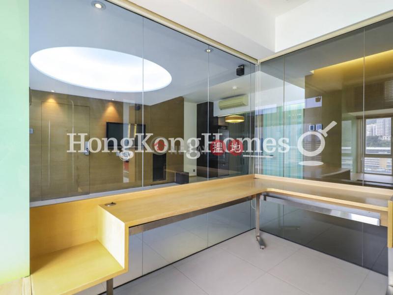 年達閣未知住宅|出租樓盤-HK$ 50,000/ 月