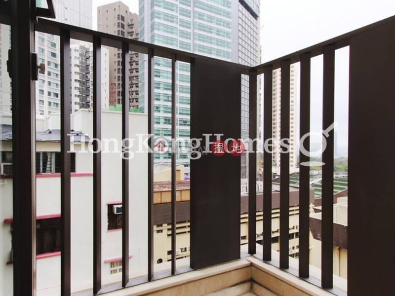 曦巒-未知-住宅-出租樓盤 HK$ 26,500/ 月
