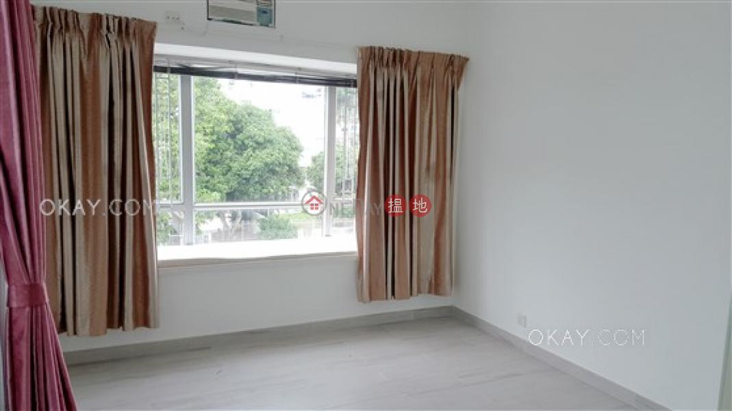 HK$ 53,000/ 月|匡湖居-西貢3房2廁,星級會所,連車位,露台《匡湖居出租單位》