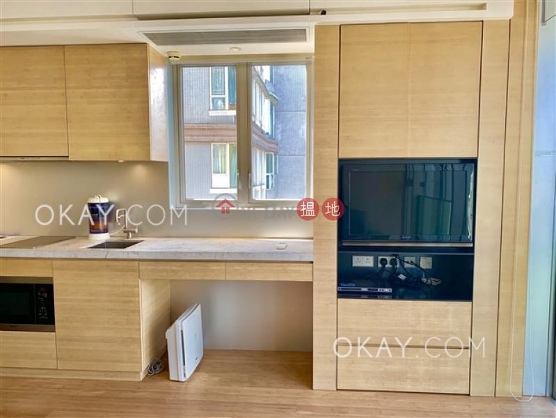 HK$ 28,000/ month, 5 Star Street, Wan Chai District | Lovely studio with balcony | Rental