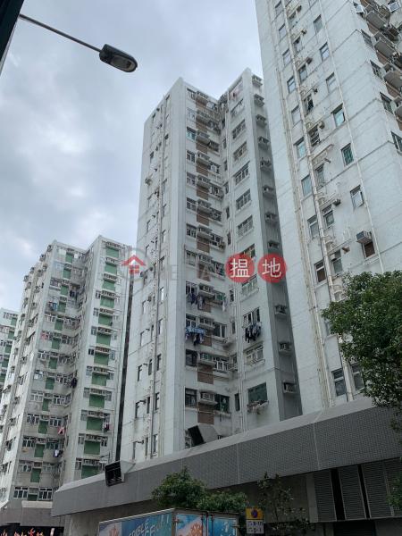 昌景閣 偉恆昌新 G座 (Chong Chien Court - Wyler Gardens Block G) 土瓜灣|搵地(OneDay)(1)