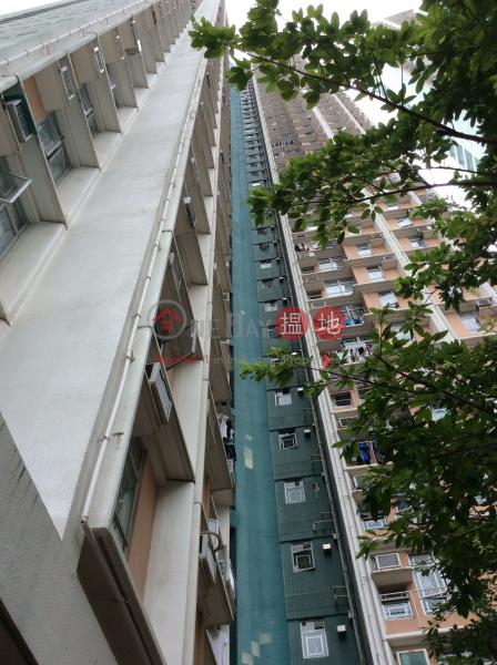 朗富閣 天富苑(C座) (Chun Fu House Block C - Tin Fu Court) 天水圍|搵地(OneDay)(3)