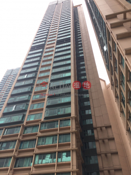 Rambler Crest | Tower 3 (Rambler Crest | Tower 3) Tsing Yi|搵地(OneDay)(1)