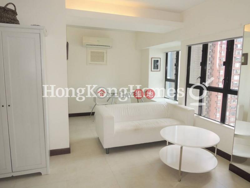 匡景居-未知-住宅出售樓盤|HK$ 850萬