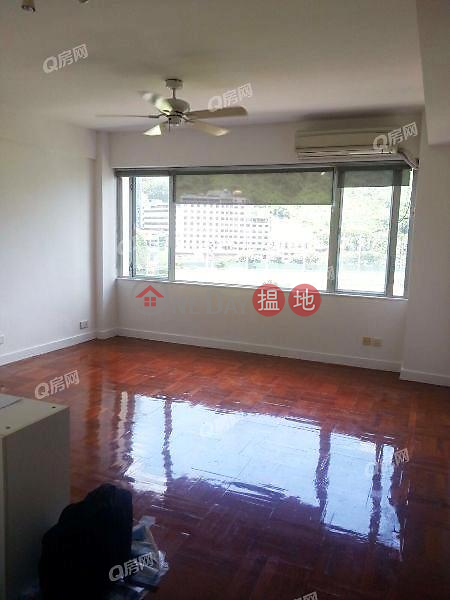 Champion Court | 3 bedroom Low Floor Flat for Rent 67-69 Wong Nai Chung Road | Wan Chai District, Hong Kong | Rental, HK$ 45,000/ month