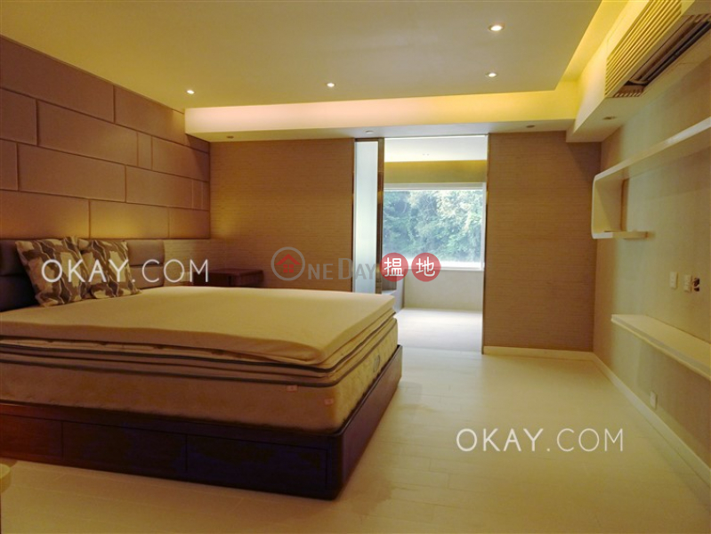 Rare house with rooftop, terrace | For Sale | Windsor Castle 溫莎堡 Sales Listings