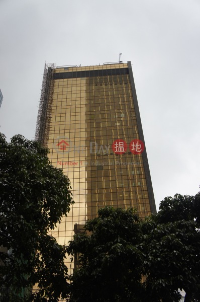 Neich Tower (Neich Tower) Wan Chai|搵地(OneDay)(1)