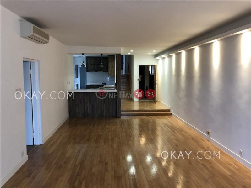Luxurious house in Discovery Bay | For Sale | 37 Seahorse Lane | Lantau Island Hong Kong | Sales HK$ 35M