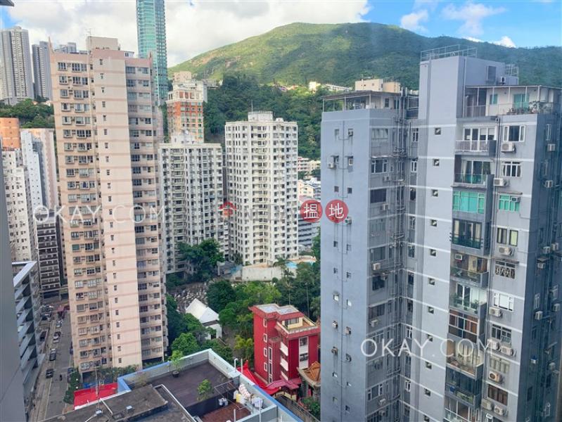3房3廁,極高層,星級會所,連車位《紀雲峰出租單位》|紀雲峰(The Altitude)出租樓盤 (OKAY-R80640)